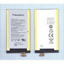 Аккумуляторная батарея BAT-50136-002 для BlackBerry Z30