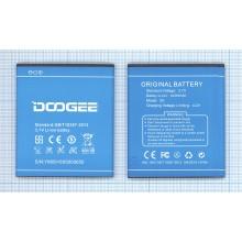 Аккумуляторная батарея X5 MAX Pro для DOOGEE X5 X5 Max X5 MAX Pro