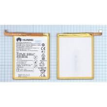 Аккумуляторная батарея HB366481ECW для Huawei P9 lite