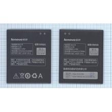 Аккумуляторная батарея BL219 для Lenovo A916