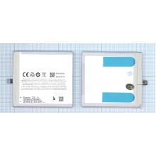 Аккумуляторная батарея BT51 для Meizu MX5