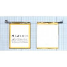 Аккумуляторная батарея BT45A для Meizu PRO 5