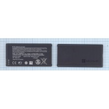 Аккумуляторная батарея BV-T5C для Microsoft Lumia 640