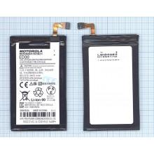 Аккумуляторная батарея ED30 для Motorola Moto G 2015