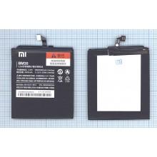 Аккумуляторная батарея BM35 для Xiaomi Mi 4c  XIAOMI Mi 4c Dual SIM
