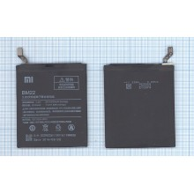 Аккумуляторная батарея BM22 для Xiaomi Mi5