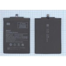 Аккумуляторная батарея BM47 для Xiaomi Redmi 3 Redmi 3 5.0