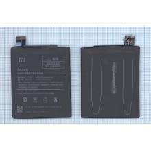 Аккумуляторная батарея BM46 для Xiaomi Redmi Note 3 Redmi Note 3 Pro