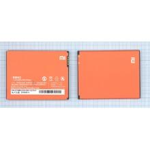 Аккумуляторная батарея BM42 для Xiaomi Redmi Note