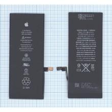 Аккумуляторная батарея для Iphone 6s Plus