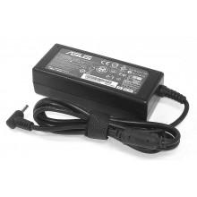 Блок питания (сетевой адаптер) для ноутбуков Asus 19V 3.42A 3.0x1.1