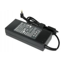 Блок питания (сетевой адаптер) для ноутбуков ACER LiteON 19V 4.74A 5.5x1.7 REPLACEMENT