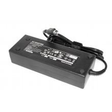Блок питания (сетевой адаптер) для ноутбуков ACER LiteON 19V 7.9A 4PIN REPLACEMENT