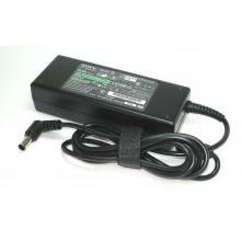 Блок питания (сетевой адаптер) для ноутбуков Sony 19.5V 3.9A 6.5PIN