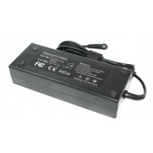 Блок питания (сетевой адаптер) для ноутбуков Delta 19V 6.32A 5.5x2.5 REPLACEMENT