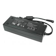 Блок питания (сетевой адаптер) для ноутбуков Delta 19V 7.1A 5.5x2.5 REPLACEMENT