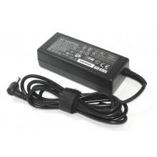 Блок питания (сетевой адаптер) для ноутбуков Delta 19V 3.42A 5.5x2.5 REPLACEMENT