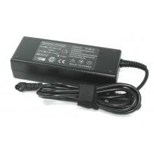 Блок питания (сетевой адаптер) для ноутбуков Delta 19V 3.95A 5.5x2.5 REPLACEMENT