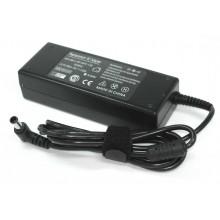 Блок питания (сетевой адаптер) для ноутбуков Sony 19V 3.95A 6.5PIN REPLACEMENT