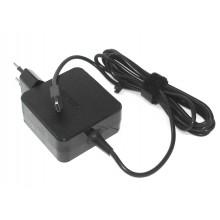 Блок питания (сетевой адаптер) для ноутбуков ASUS 19V 1.75A M-plug