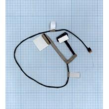 Шлейф матрицы для ноутбука SONY VAIO SVT131, SVT131A11M