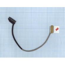 Шлейф матрицы для ноутбука Sony SVS13, SVS131, SVS13A