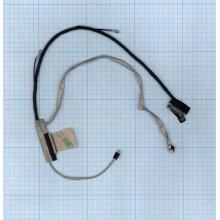 Шлейф матрицы для ноутбука Sony VAIO VPC-S, VPC-S1