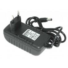 Блок питания (сетевой адаптер) AC 9V 3A 5.5x2.1