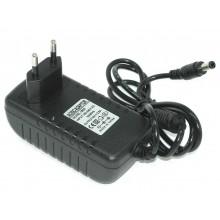 Блок питания (сетевой адаптер) AC 9V 2.5A 5.5x2.1