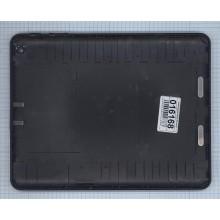 Задняя крышка Oysters T34 3G  черная