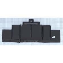 Аккумуляторная батарея A1494 для ноутбука MacBook Pro 15