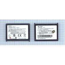 Аккумуляторная батарея BA S120 для HTC PЗ300/P3350 1200mAh 3.7V