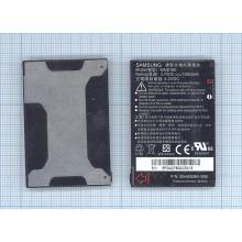 Аккумуляторная батарея BA S210 для HTC P4550/Kaiser/Kaiser 100 3.7V 1350mAh