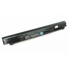 Аккумуляторная батарея BTY-M46 для ноутбука MSI GE40 46Wh ORIGINAL