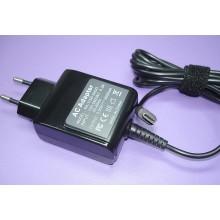 Блок питания (сетевой адаптер) для ASUS 5.25V 3A (Type-C) 15W OEM