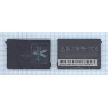 Аккумуляторная батарея BA S370 для HTC Dream/Dream 100, Google G1 3.7V 1150mAh