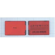 Аккумуляторная батарея BA S390 для HTC A9292/T7373/T7377 3,7V 1500mAh