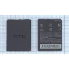 Аккумуляторная батарея BA S450 для HTC A7272/Desire Z 3.8V 1800mAh