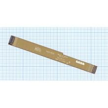 Шлейф материнской платы Acer Iconia Tab A100 / PBJ30 LF-7251P REV:1.0