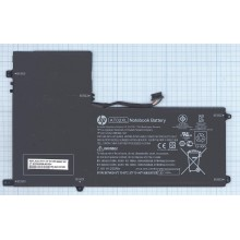Аккумуляторная батарея AT02XL для HP ELITEPAD 900 G1 (HSTNN-C75C)