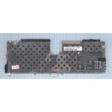 Аккумуляторная батарея AK02 для HP SLATE 500 (596244-001)