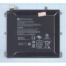 Аккумуляторная батарея BY02021 для HP SLATE 8 PRO (HSTNH-C13C-S)