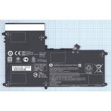 Аккумуляторная батарея AO02XL для HP ELITEPAD 1000