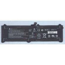 Аккумуляторная батарея OL02XL для HP Elite x2 1011 G1