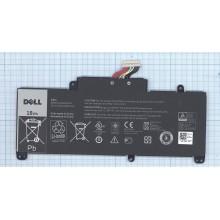 Аккумуляторная батарея (74XCR, VXGP6) для Dell Venue 8 Pro