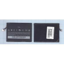 Аккумуляторная батарея BG41200 для HTC EVO VIEW 4G, FLYER