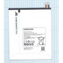 Аккумуляторная батарея EB-BT355ABE для Samsung Galaxy Tab A 8.0 SM-T350, SM-T355, SM-T357W