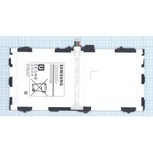 Аккумуляторная батарея EB-BT800FBE для Samsung Galaxy Tab S 10.5 SM-T800, SM-T801, SM-T805, SM-T807
