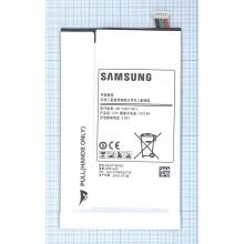 Аккумуляторная батарея EB-BT705FBC для Samsung Galaxy Tab S 8.4 SM-T700, SM-T705, SM-T707