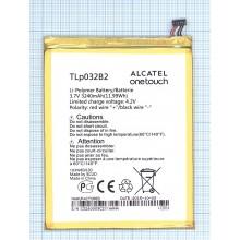 Аккумуляторная батарея TLp032B2 для Alcatel OneTouch POP 7 (P310A)
